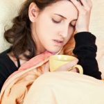 5 Home Remedies for Head Ache